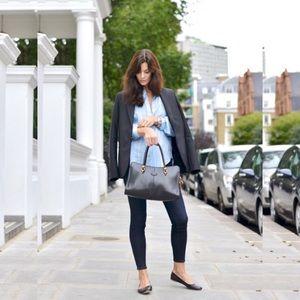 Chloe Shoes   Chlo Lauren Flats